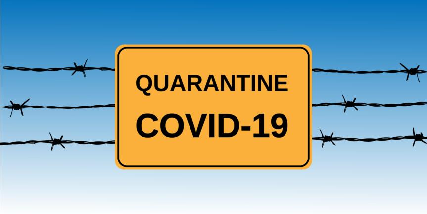 quarantine-4925797_1920-863x432