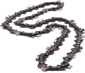 """Pilový řetěz Husqvarna 72 článků 325""""/ 1,3mm"""