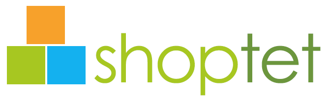 Tyto obchodní podmínky jsou v souladu od společnosti Shoptet a APEK